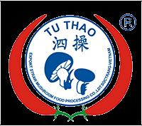 Nấm xuất khẩu Tư Thao