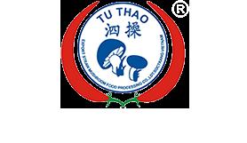 TU THAO EXPORT STRAW MUSHROOM FOOD PROCESSING CO., LTD